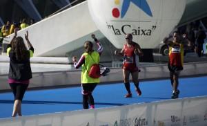 meta maraton 3