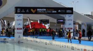 meta maraton 7